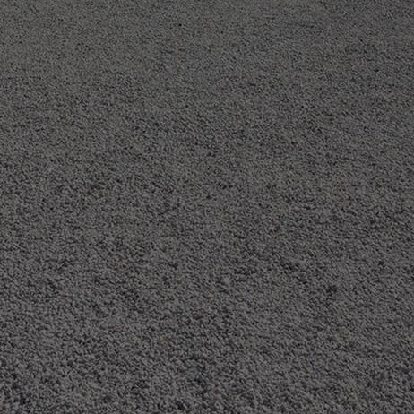 Service couverture multicouche, asphalte et gravier